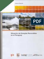 libroenergia.pdf