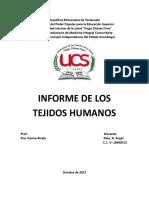 tejidos humanos.docx