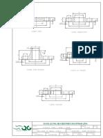 flanges aço inox.pdf