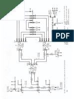 Seleccion Protecciones Sistema Electrico