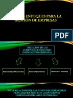 diapo comunicacion organizacional.pptx