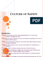 Culture of Safety.pptx
