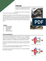 Mecanismo_diferencial