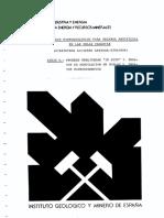 Pruebas realizadas in situ . Ensayos de percolación en suelos y ensayos hidrodinámicos%5C18931_0004.pdf