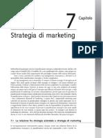 Strategia di marketing.pdf