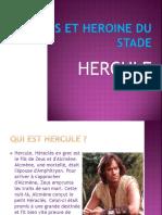 HEROS ET HEROINE DU STADE.pptx