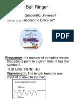Electromagnetic Spectrum Notes (1)