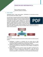 220557978-Principios-Basicos-de-Ortodoncia.docx
