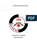 Modul-Penanganan-Luka-TBM-BEM-IKM-FKUI.pdf
