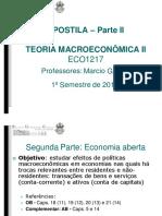 120415 Apostila Macro2 Parte2 v03-1.pdf