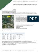 [XLS-MAP-006]_ Menampilkan Hasil Koordi...Th – Coretan Tentang Autocad Dan Excel