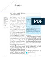 clinical review.pdf