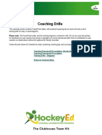 Coaching drills.pdf