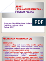 2017 Hukum Sesi 4 Rima Malpraktik (1)