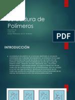 Soldadura de Polímeros