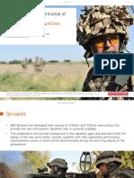 Rheinmetall-LFS2016 BAE SAA-S Parker