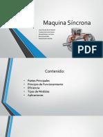 Maquina Síncrona.pptx