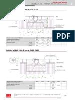 Instructiuni Montaj ACO Drain Multiline V100-300.pdf