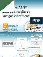 normas-artigos.pdf