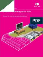 Slimdek Pattern Book