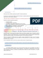 RESTAURACION_OLIDATA.pdf