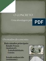 05. Concreto - Uma Abordagem Prática