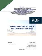 Recuperacion secundaria de yacimientos.docx