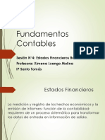 Sesion N° 4 Informes Contables.pptx