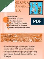 an Bola Tampar Di Malaysia