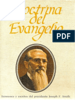 DOCTRINA DEL EVANGELIO - LOS SERMONES Y ESCRITOS DE JOSEPH F. SMITH.pdf
