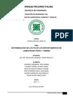 PG Lambayeque Piura y Tumbes.pdf