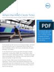 Dell-MAD Clock Ticks_WP_HR (3) (1)