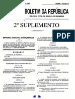 lei-2-97-autarquias-locais.pdf
