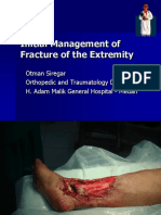 Initial Fracture Treatment-rev