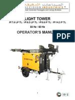 Lt Operation Manual Rev