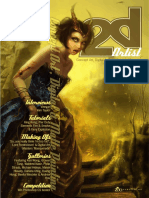 2DArtist_Issue_006_Jun06.pdf
