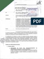 ACTUADOS R_1 R_2124