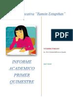 informe de juntas de curso.docx