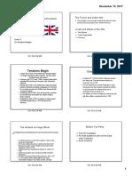 PDF BGALL