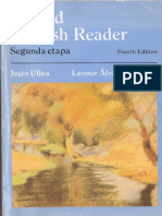 287304011-Graded-Spanish-Reader-Segunda-Estapa.pdf