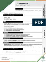 curaseal-pf.pdf