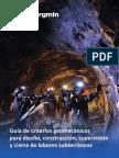 Criterios-Geomecanicos INSTRUMENTACION Y CONTROL.pdf
