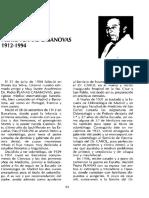 Pedro Planas Casanovas