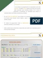 01A - PROGRAMACION LINEAL.pptx