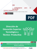 Plan de Estudios Julio17 Agro