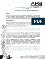 1406-17-Rapsdpc Informe Legal Infdj13052017