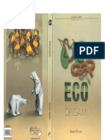 Eco+Origami.pdf