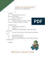 OPÉRATION CALAMAR GÉANT.docx