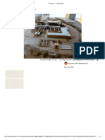 El Dorado - Google Maps