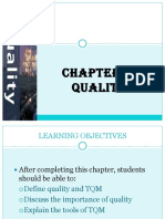 C9-Quality (1).ppt